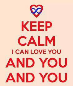 keep-calm-from-live-the-dream